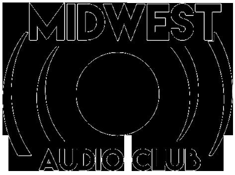diy.midwestaudio.club