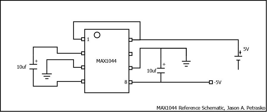 let u0026 39 s build a digital preamplifier   arduino  pga2311   u2014 mac  diy